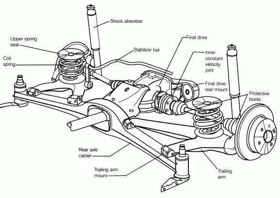 E30 Fuel Filter Replacement in addition Bmw X5 Rear Suspension Diagram as well Volvo Strut Mount Diagram further Bmw M3 Diagram likewise E36 M3 Ke Diagram. on bmw e46 m3 fuse box location