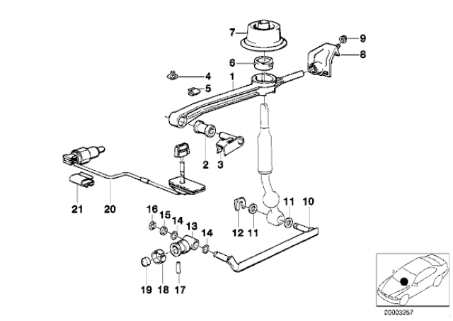 2 into 1 gearbox diagram  2  free engine image for user