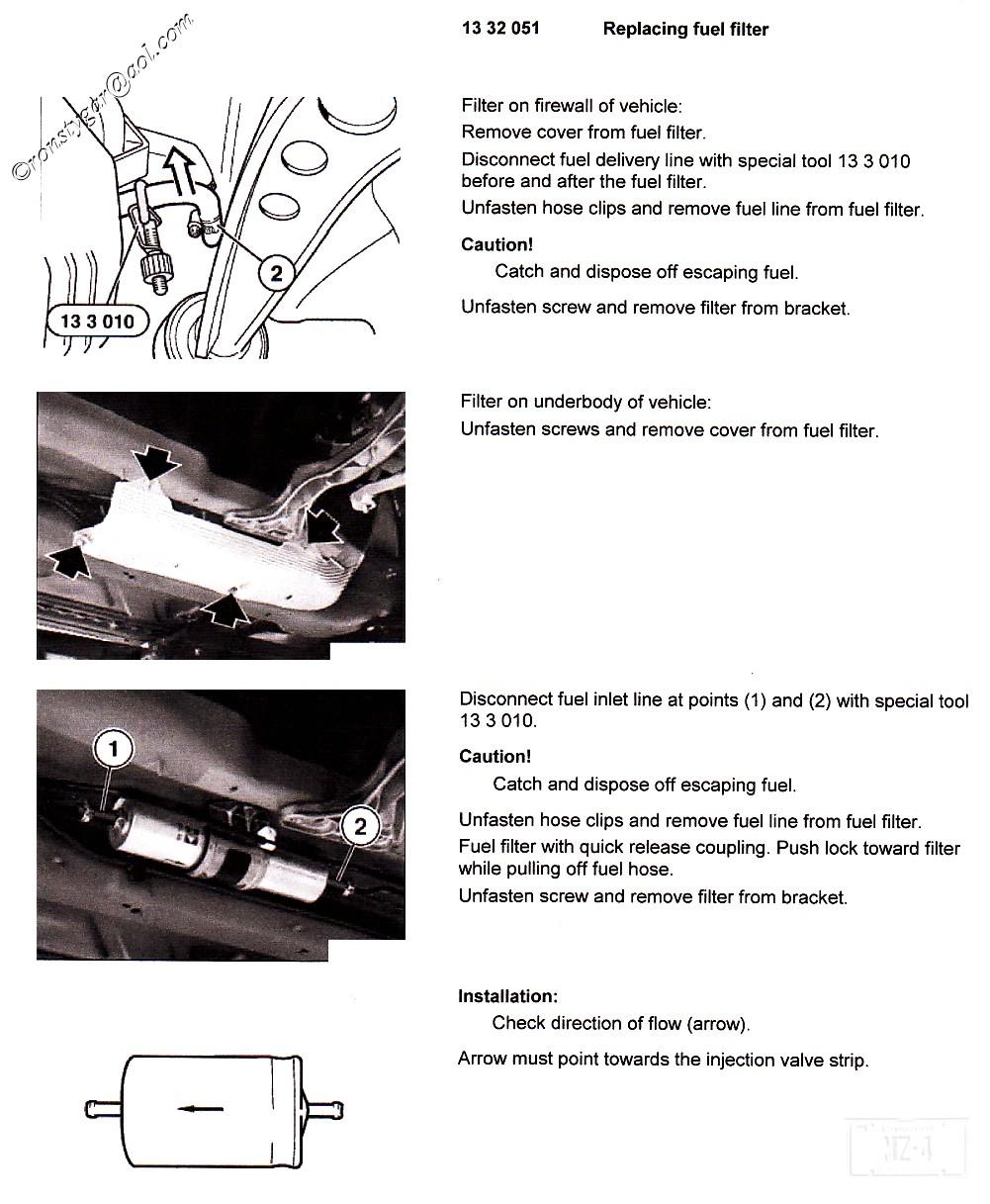 1332051z3fuelfilter fuel filter 1997 z3 4 cly bimmerfest bmw forums