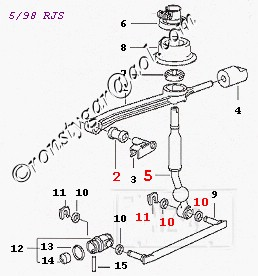 Bmw E36 Suspension Kit likewise Viewtopic furthermore Bmw 325i Intake Manifold Vacuum Diagram together with Showthread together with 355778 B5 5 Wagon Door Wiring Diagram. on bmw e36 supercharger kit