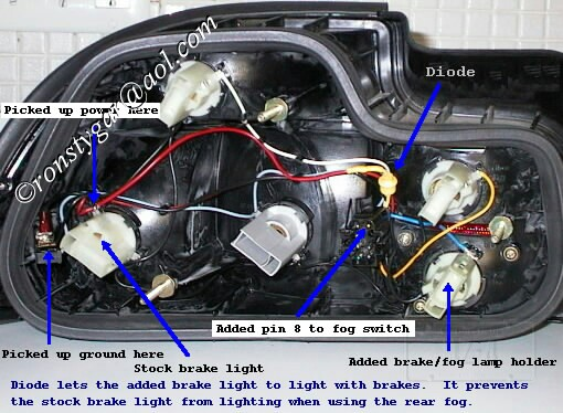 brkfog2 need rear fog light help bimmerfest bmw forums  at reclaimingppi.co