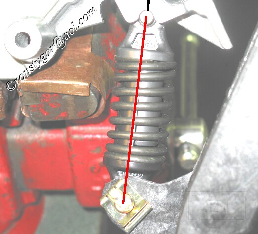 clutchpedalspring 3 clutch pedal spring bimmerfest bmw forums