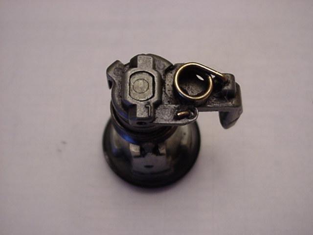 Attn E30 Lock Guru Maintenance Bimmersport Co Nz