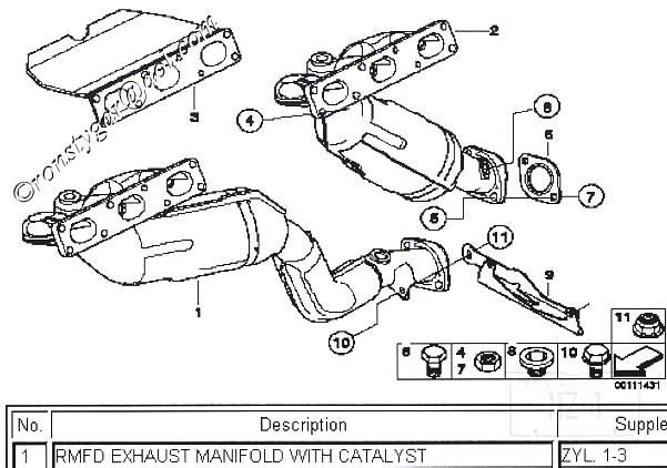 452745 Bmw 318i E36 Wiring Diagram in addition Z3 Radio Wiring Diagram further Bp7series8894 in addition 1986 Bmw 735i Radiator Coolant Diagram as well E34 Fuel Pump Relay Location. on 1988 bmw 735i engine diagram