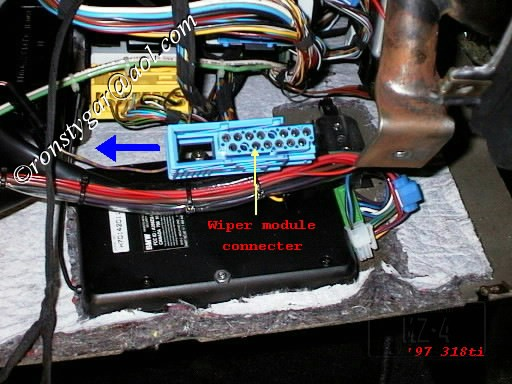 Fuel Pump Relay Location Also Electric Fuel Pump On E23 Bmw Fuel Pump