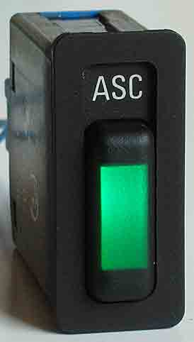 Create an Indicating ASC Switch on