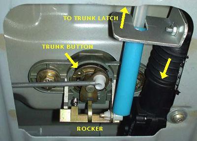 Actua Installed Bottom