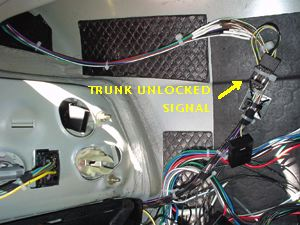 unlocked_signal adding a remote trunk release to a bmw e36 3 series e46 trunk wiring harness at virtualis.co