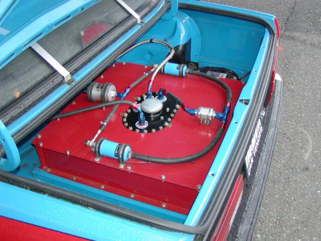 ken_hill_fuel_cell_plumbing unofficialbmw com view topic e30 racing fuel cell information